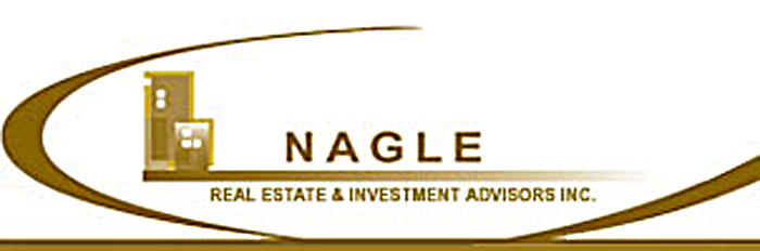 Nagle Investments